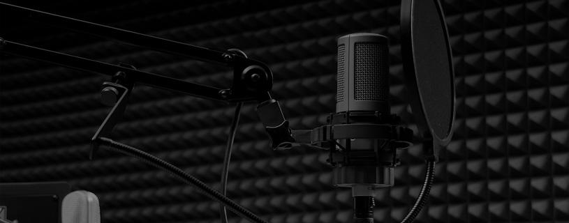speakeraggio.com
